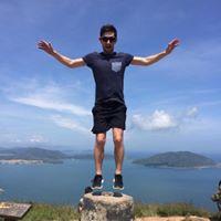 Profile picture of adam_cross