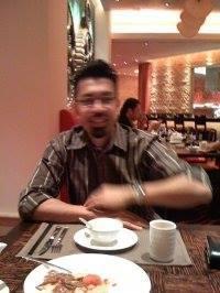 Profile picture of eduardo_chanino