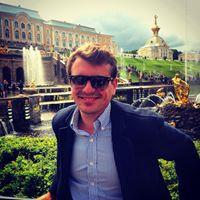 Profile picture of joni_lealtennberg
