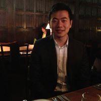 Profile picture of jason_zheng