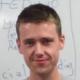 Profile picture of alexander_macgregor