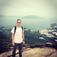 Profile picture of justin_davisiii