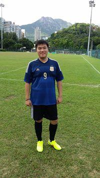 Profile picture of ken_lam
