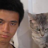 Avatar of alex_leung