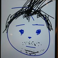 Profile picture of don_hui