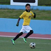 Profile picture of masashi_yahiro