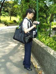 Profile picture of gary_tse