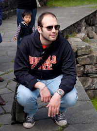 Profile picture of luigi_palumbo