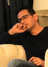 Profile picture of rohit_kirola