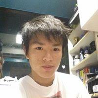 Profile picture of arthur_li