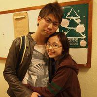 Profile picture of hiroshi_uehara