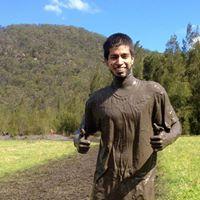 Profile picture of rohit_aswani