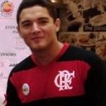 Profile picture of Ramiro
