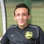 Profile picture of memetk