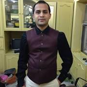 Profile picture of noor_elahi