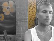 Profile picture of michael_brndli