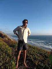 Profile picture of edouard_tardan