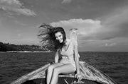 Profile picture of adriana_lica