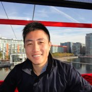 Profile picture of michael_peng