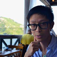 Avatar of chuk_tsang