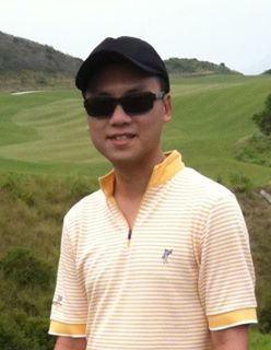 Profile picture of franco_leung