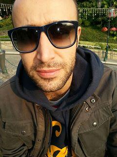 Profile picture of gabriele_liuzzo