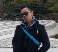 Avatar of delon_leung