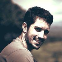 Profile picture of paul_baron